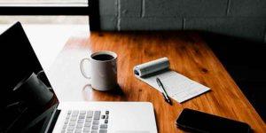 Estate Planning Errors Through Digital Means