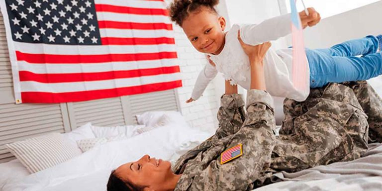 Estate Planning NYcEstate Planning and the Military; Understand the Importance!