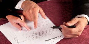 Why Your Will Should Name Designated Beneficiaries?
